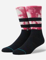 Stance Presdon Mens Socks