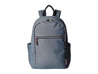 Vera Bradley VBU Backpack