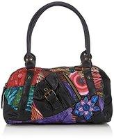 Desigual Bag Tokyo Carry Di