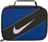 Haddad Nike CLASSIC - ROYAL Lunch Box