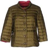 Schneiders Down jackets - Item 41681639