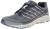 Merrell Men's Mix Master Move 2 Trail Running Shoe