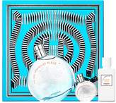 Hermes Eau des Merveilles Bleue Gift Set