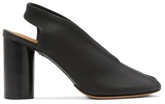 Isabel Marant Meivy heeled sandals