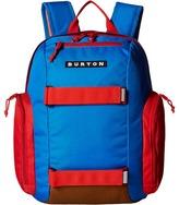 Burton Metalhead Backpack (Little Kid/Big Kid)