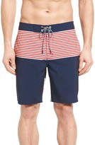 RVCA Men's Vice Tri Board Shorts