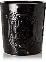 Diptyque Baies Scented Candle, 1500g - Black