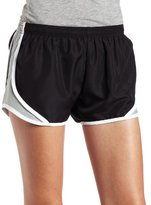 Soffe Juniors' Team Shorty Short