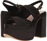 Vivienne Westwood Coronation Sandal Women's Sandals