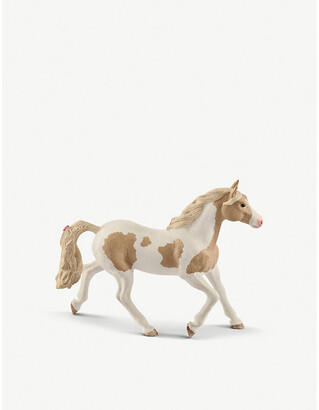 Selfridges Paint horse mare toy figure 14.5cm
