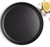 Eva Solo Nordic Kitchen Large Plates