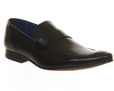 Ted Baker Fotiu Loafers