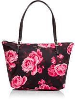 Kate Spade Watson Lane Maya Shoulder Bag
