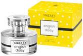 Yardley London Royal English Daisy Eau de Toilette