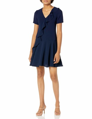 Shoshanna Women's Lina Dress