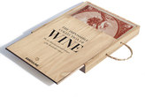 Assouline Publishing The Impossible Collection of Wine""