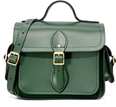 Cambridge Satchel Traveler Bag