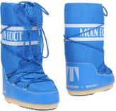 Moon Boot Boots - Item 11092790