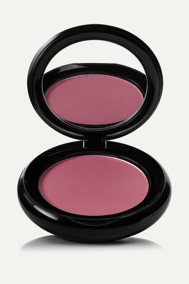 Marc Jacobs O!mega Shadow Gel Powder Eyeshadow