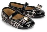 Kate Spade Girl's Mary Jane Shoes