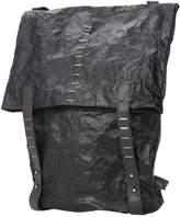 Masnada Backpacks & Fanny packs - Item 45360196