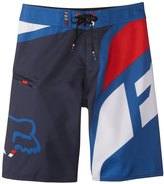 Fox Boy's Dive Seca Boardshort 8162305