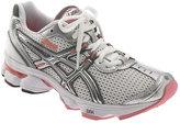 ASICS® 'GEL-Stratus®' Athletic Shoe (Women)