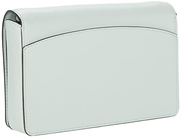 Thumbnail for your product : Kate Spade Spencer Chain Wallet