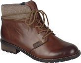 Remonte Women's Elaine R3332 Ankle Boot