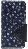 Patricia Nash Denim Fields Vara iPhone 7 Case