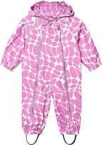 Ticket to Heaven Violet Rose Nell Suit