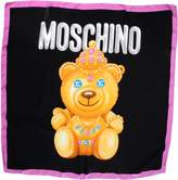 Moschino Square scarves - Item 46518054