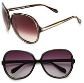 Sofiane Sunglasses