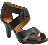Clarks 'Florine Sashae' Sandal (Women)