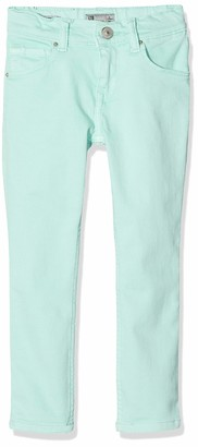 LTB Girls' Amy G Jeans