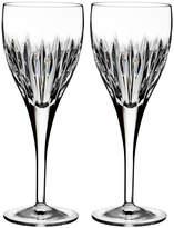 Waterford Mara Wine Glasses - Set of 2