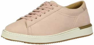 Hush Puppies Women's Sabine Sneaker Fashion