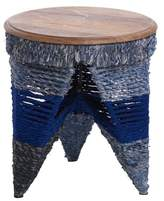 Christopher Knight Home Albert End Table