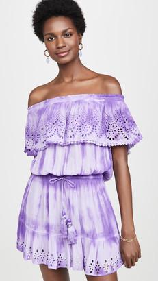 Ramy Brook Marino Dress