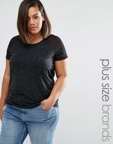 Junarose Plus Bine T-Shirt