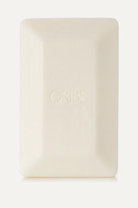 Oribe Cote D'azur Bar Soap, 198g