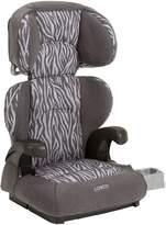 Cosco Pronto Belt-Positioning Booster Car Seat, Ziva