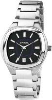 Breil Milano Aida TW1415 women's quartz wristwatch