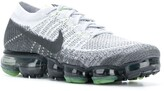 Nike VaporMax Heritage sneakers