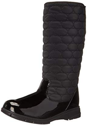SoftStyle Soft Style by Hush Puppies Women's Paris Boot