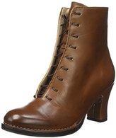 Neosens Baladí 289, Women's Boots,(41 EU)