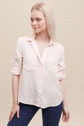 Cloth & Stone Skyscape Core Shirt