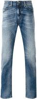 Diesel 'Thommer' jeans - men - Cotton/Spandex/Elastane - 29/32