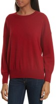 Equipment Women's Melanie Cashmere Sweater