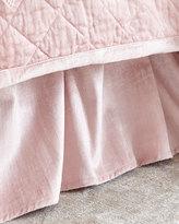 Amity Home Queen Simona Dust Skirt